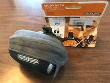 Ortlieb Mudracer Waterproof Saddlebag XS Battery Holder