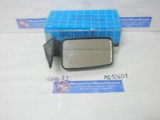 RETROVISORE SINISTRO PER RENAULT 9  MARCA MELCHIONI COD. 10601