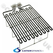 El272 Lincat Chargrill Electrical Heating Element Oe7406 8Kw 230v 8250W Parts