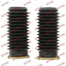 NEW KYB FRONT AXLE SHOCK ABSORBER DUST COVER KIT OE QUALITY REPLACEMENT 910055
