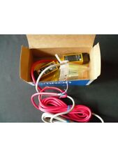 Sensore fotoelettrico E3S-5E4 OMRON E3S5E4