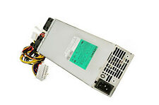 432171-001 432932-001 420W  PS-6421-1C-ROHS Power Supply For HP DL320 G5