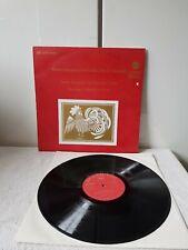 RCA LSC 2725 LP STRAVINSKY,KORSAKOFF.LEINSDORF.