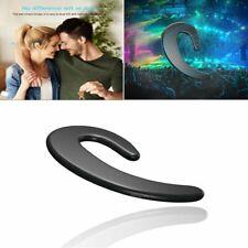 Audifonos Inalambricos Iphone Plus Samsung Lg Auricular Bluetooth Original