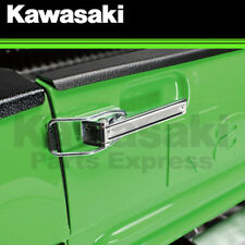NEW 2008 - 2013 GENUINE KAWASAKI TERYX 750 TAIL GATE LATCH TX750-029