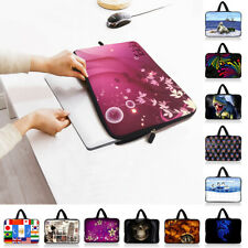 "13"" Laptop Sleeve Bag Case For HUAWEI 13.9"" MateBook X Pro / 14"" MateBook D"