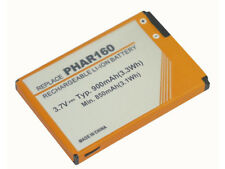 Akku für HTC Opal P3479 (Pharos) T2223 35H00061-17M