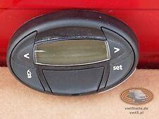 Webasto timer controller 1533/12V