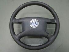 VW T5 V 03-09 Lenkrad 7H0419091C