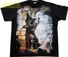 = t-shirt BEREGOND (soldier of Gondor) - size L /koszulka