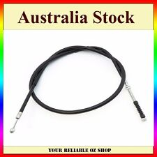 Front Brake Cable Honda XL75 CRF80F XR80 XR75 XR80R XL100 XR100 XL80S CT90 CT110