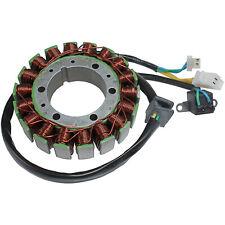 Stator for Suzuki DL1000 V-Strom 1000 2002 2003 2004 2005 2006 07 08 2009 2012