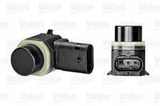 Sensor, Einparkhilfe für Komfortsysteme Vorderachse VALEO 890008
