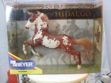 Breyer Hidalgo still in Original Box!