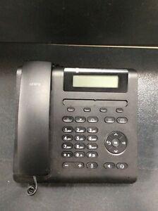 Unify OpenScape Desk Phone CP200 - No Stand