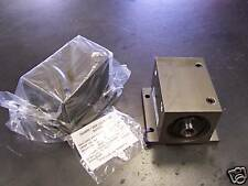 FABCO-AIR PNEUMATIC CYLINDERS, P/N: FPS-1093-2B ~NEW~