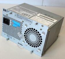 02-02-02900 HP Pro Curve J4839A Netzteil power supply 0950-3664 f. 4104 4108 GL
