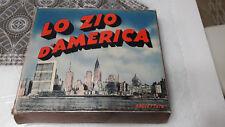 Giochi anni 70 gratis