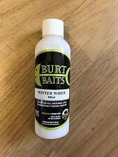 Burt Baits Winter White PVA Friendly Liquid Flavouring