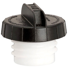 OEM Type Stant Gas Cap For SUBARU FORESTER Fuel Tank 01-08 / 2011/ 13-19