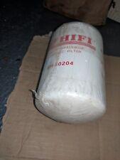 HIFI HYDRAULIC FILTER SH60204 FITS VOLVO EC 210 C
