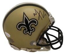 b8d916175 New Orleans Saints Football NFL Original Autographed Items