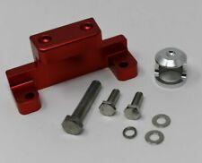 Valve Spring Compressor Tool For Honda Acura K F Series K20 K24 F20C F22C 🇺🇸US