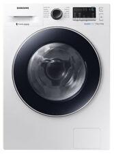 Samsung WD75M4453JW7.5kg Washer 4kg Dryer