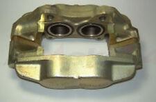 DEFENDER 90 110 TD5 R/H FRONT BRAKE CALIPER SEB500460 (VENTED DISCS)