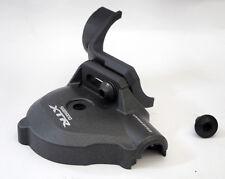 Shimano XTR SL-M9000-I I-Spec-II Rapidfire Plus Lever Cover Unit, Right Hand