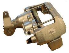 Bremssattel Original Iveco Eurocargo 60/65/75 Vorne Links 42568969 42534119