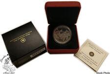 Canada 2007 $20 Holiday Sleigh Ride Coin