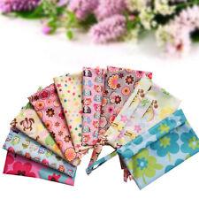 Blumendruck Wasserdicht Zip Wickeltasche Wet Bag Baby Erwachsene Stoffwindel Neu