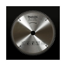 "Makita P-73069(10""-2.3-100) Circular Saw Blade Cutting 100T kor"