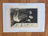 Les Maitres de l' affiche-by Théophile Alexandre Steinlen PRICE NEGOTIABLE