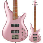 Ibanez / Electric Bass SR300E-PGM Pink Gold Metallic [Ibanez] for sale