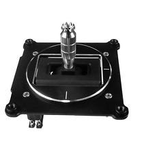 FrSky M9 M9-Gimbal High Sensitive Hall Sensor Gimbal for Taranis X9D & X9D Plus