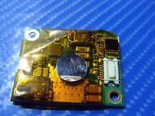 "Lenovo ThinkPad 14.1"" T61 7665 Genuine Laptop Internal Modem Card 39T0495 GLP*"