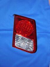 2005 Honda Civic EX Sedan LH Left Driver's side Rear Inner Tail light lamp OEM