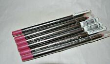 6x Covergirl Lip Perfection Lip Liner Sealed * U Choose Color