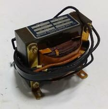 METEOR TRANSFORMER MA-100