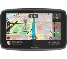 Vehicle GPS Systems with USB