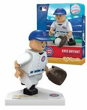 OYO G5 Kris Bryant Chicago Cubs
