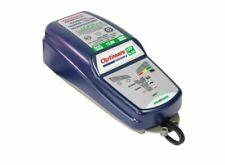 TecMate OptiMATE Lithium 4s 5A Chargeur-Testeur de Batterie 12.8V/13.2V 5A