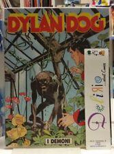 DYLAN DOG N.103 I DEMONI Ed. BONELLI SCONTO 15%