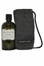 Geoffrey Beene Grey Flannel EDT Eau de Toilette 240ml Mens Fragrance