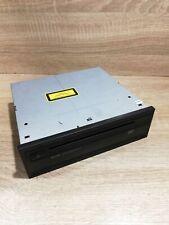 Audi A6 S6 4E0919887L CD Player Audio Receiver Radio Original OE