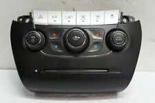 DODGE Journey Climate 2011-2016 Heater Stereo Control AC 1RK581X9AD OEM