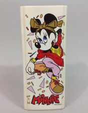 MINNIE WALTDISNEY Saturateur radiateur Faïence Ed. IL COCCIO Design Italy Mickey
