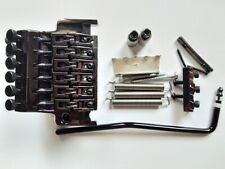 Ibanez Edge Original Tremolo Cosmo Black, made in Japan 2ED1R31K